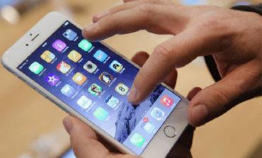 El Gobierno congela las tarifas de celular e internet hasta septiembre