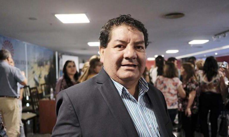 El intendente de Famaillá, procesado por abuso sexual