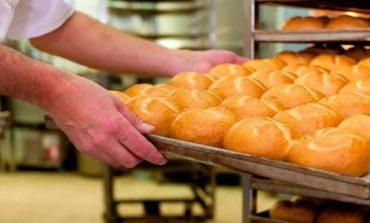 En Tucumán, el kilo de pan rondaría los $100