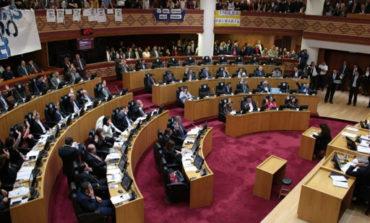 Los legisladores tucumanos se preparan para tratar la Ley Micaela