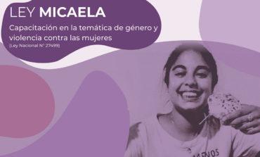 Ultiman detalles para implementar la Ley Micaela en Tucumán