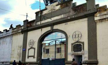 Villa Urquiza: La pandemia alteró la rutina de los reclusos