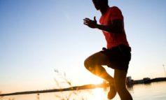 Autorizan la práctica de deporte al aire libre