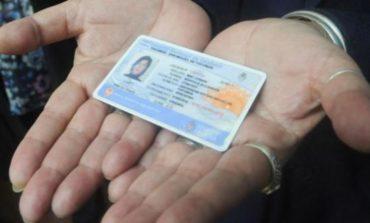 """Carnet de manejo: """"se puede circular con la licencia vencida hasta 90 días"""""""