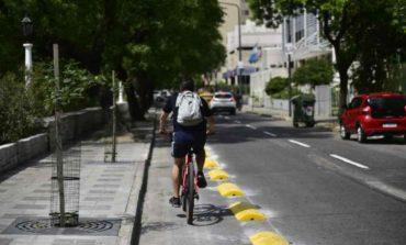 Yerba Buena y Tafí Viejo proponen crear una ciclovía
