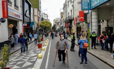 Quienes ingresen a Tucumán deberán cumplir 14 días de aislamiento
