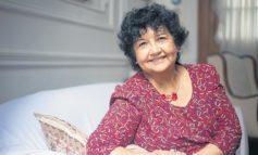 Ley Micaela: Dora Barrancos capacitará al Ejecutivo tucumano