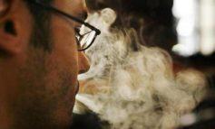Coronavirus: Los fumadores tiene más chances de infectarse