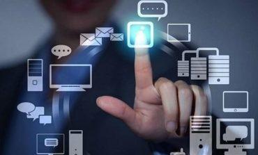 La industria del software, el sector que genera más empleos