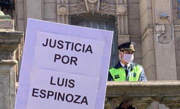 Casos de violencia policial: Nación exige informes a Tucumán, Chaco y San Luis