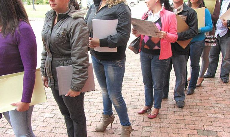 Alarmante: 28 mil mujeres tucumanas perdieron su trabajo