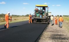 $320 millones para reactivar la obra vial en el acceso a Trancas