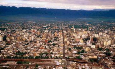 Nación destinará 500 mil dólares para la capital tucumana