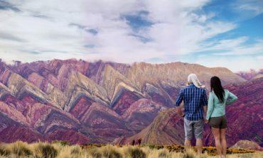 Buscan reactivar el turismo regional en el NOA