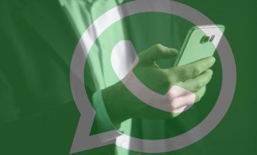WhatsApp: Ahora ofrece una opción para mandar dinero y hacer pagos