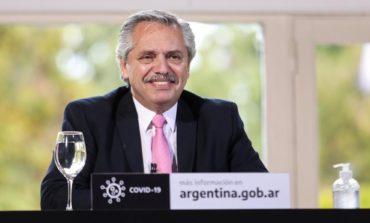 La Nación anuncia obras para seis provincias del sur por $2.200 millones