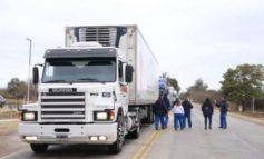 En qué consiste el cierre de límites provinciales en Tucumán