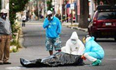 Coronavirus: En Bolivia los cadáveres comienzan a acumularse en las casas