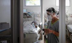 Argentina: Ya son más de 4.000 víctimas por coronavirus