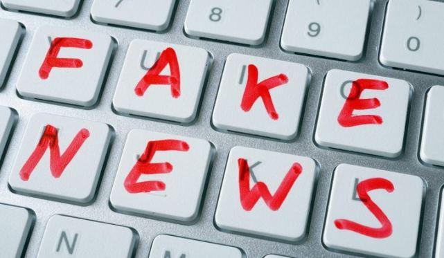 Infodemia: El peligro de compartir fake news