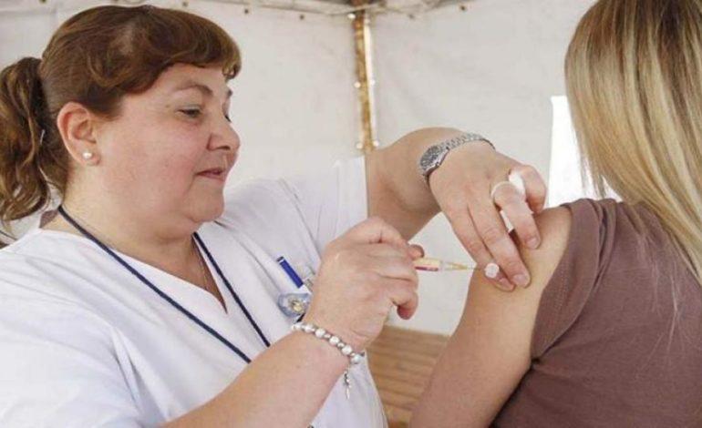 Pacientes con hepatitis no deben dejar sus controles