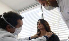 Pioneros: Solo en Tucumán se realiza la Tiroidectomía Transoral