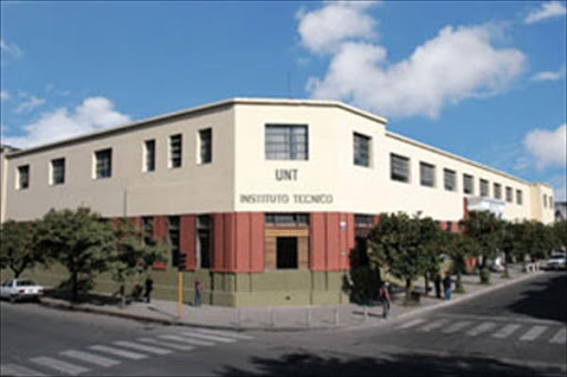 Abren inscripciones para ingresar al Instituto Técnico de la UNT