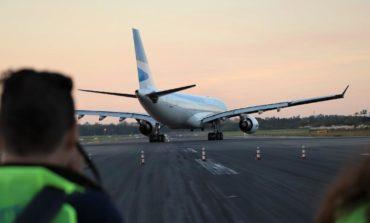 Advierten que postergarán el regreso de los vuelos de cabotaje