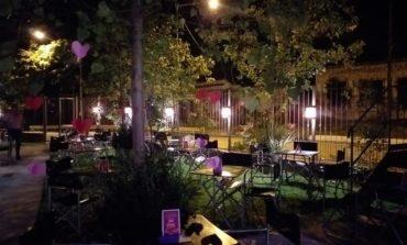 En Tafí Viejo: Bares y restaurantes volvieron a la modalidad delivery