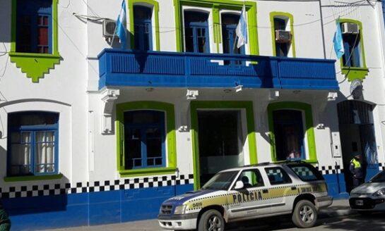Concepción: Una médica de la Comisaría dio positivo para covid-19