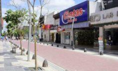 Concepción registra 6 casos positivos y el municipio limita las actividades