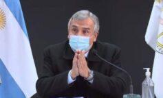 """Jujuy: parte del sistema de salud pública """"ya está colapsado"""""""