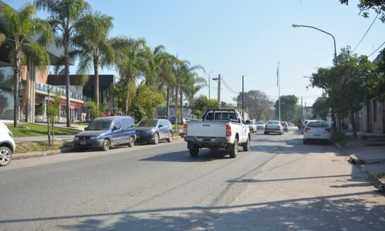 Yerba Buena: Investigan la muerte de un empleado municipal