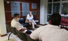 Alarma por la falta de atención por Covid-19 en el sector privado de salud