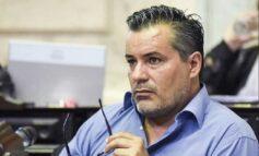 Escándalo político: para el diputado salteño, la culpa sería de Internet