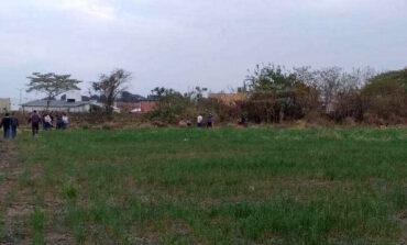 Tafí Viejo aprobó la creación de un Banco de Tierras municipal