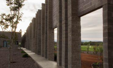 San Pablo: vecinos se oponen a la instalación de un crematorio