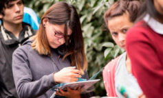 La desocupación subió al 13,1% y llega a 28.5 puntos entre las mujeres jóvenes