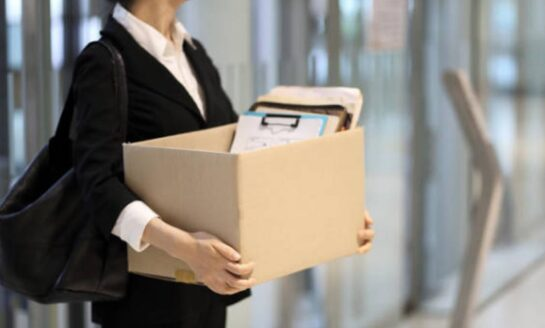 Extienden por 60 días la prohibición de despedir trabajadores sin justa causa