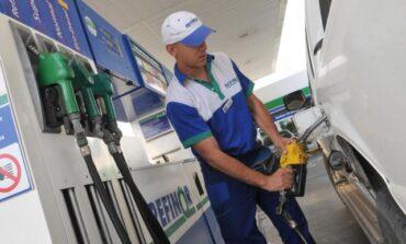Desde el Parlamento del NOA piden unificar precio de las naftas