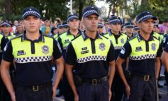 Nación marca estrategias para capacitar a la Policía de Tucumán