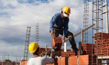 Presentan el programa Precios Cuidados para la construcción
