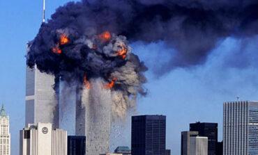 A 19 años del atentado de las Torres Gemelas