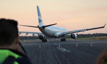 Vuelven los vuelos de cabotaje: ¿a qué provincias llegarían?