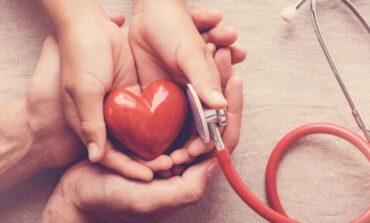 Solidarios: Tucumán encabeza el promedio nacional en donación de órganos