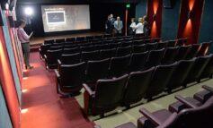 """Para disfrutar en casa: llega la 15° edición del Festival Tucumán Cine 2020 """"Gerardo Vallejo"""""""