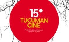 Conocé a los ganadores del 15° Festival Tucumán Cine