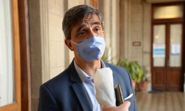 """Coronavirus: """"En Tucumán estamos en el peor momento"""""""