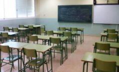 ATEP advierte que sin incremento salarial no dictarán clases en 2021