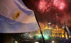 Cómo esperan que sean los festejos de fin de año en Tucumán
